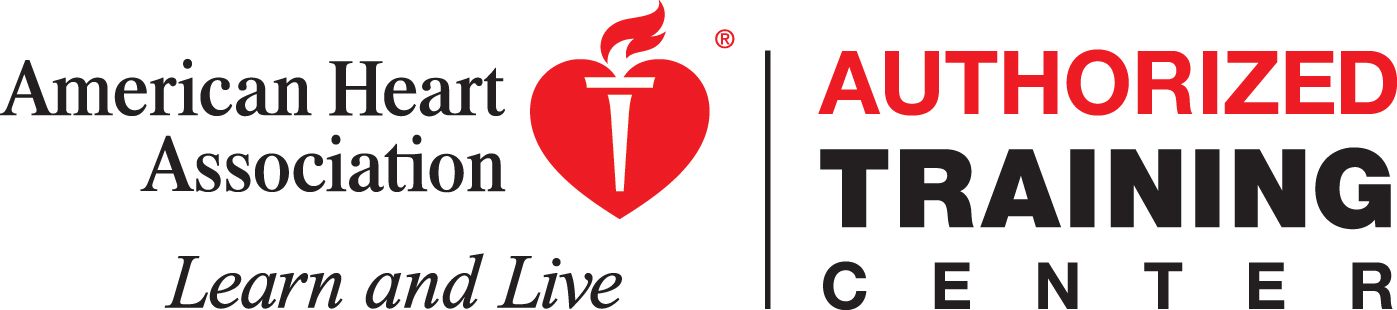 American Heart Association Classes - Blanchard Valley Health System