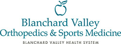 Logo of Blanchard Valley Orthopedics and Sports Medicine