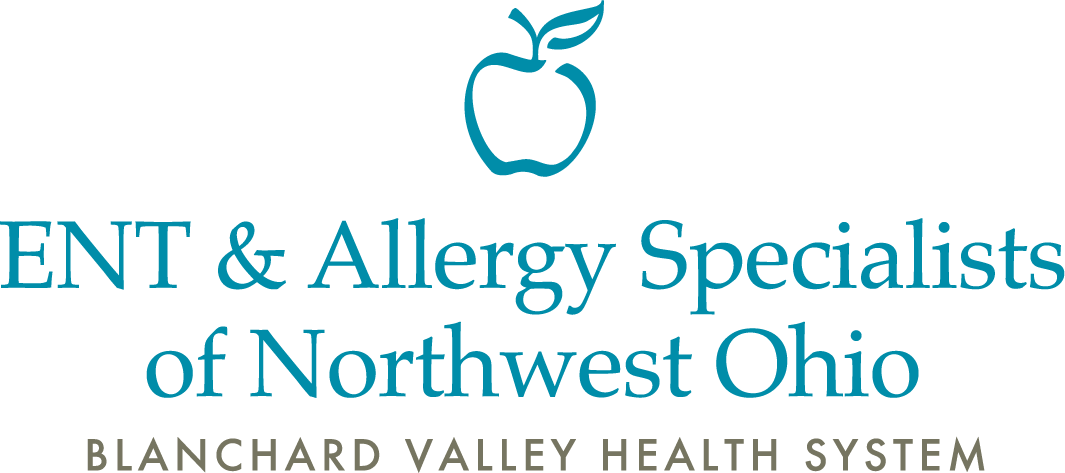 ENT and Allergy Specialists of Northwest Ohio logo