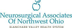 Neurosurgical Associates of Northwest Ohio logo