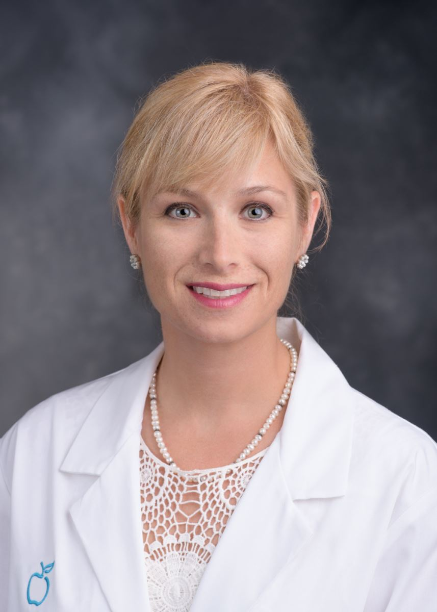 Dr  Jessica Reynolds Joins Surgical Associates of Northwest