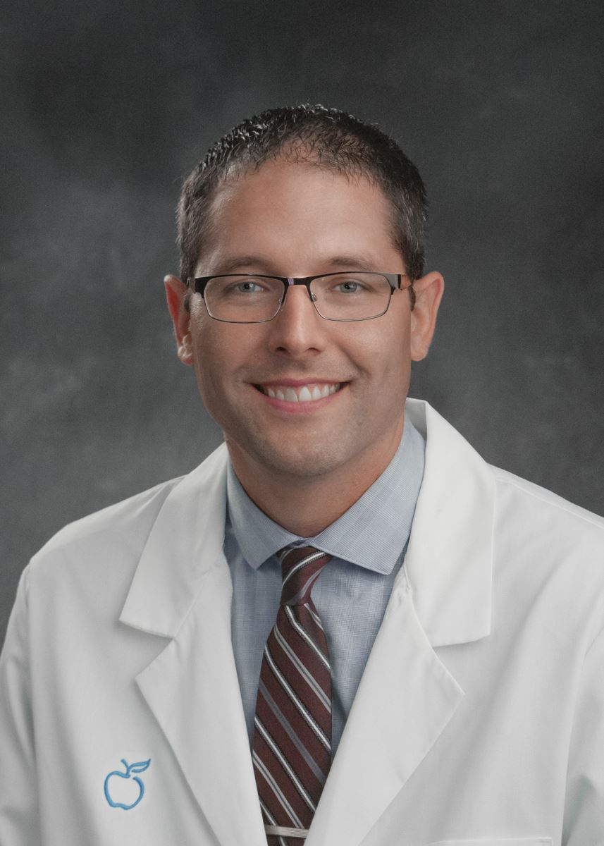 Dr  Derek Thomas Joins Hematology and Oncology Associates - News Article
